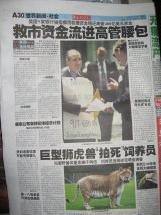 Chinapaper2