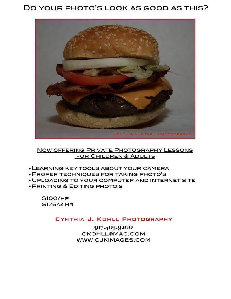 Photo Lesson PDF-1_5