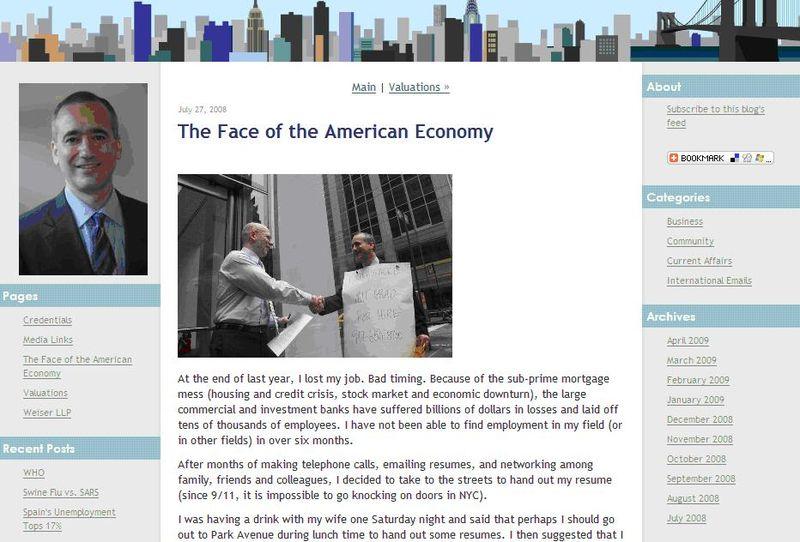 FaceofAmericanEconomy