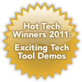 Hottech_badge